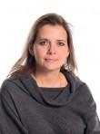 María Mercedes Gregorio Domínguez