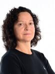 Irma Beatriz Rumbos Pellicer